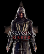 Assassin's Creed: No interior do Animus