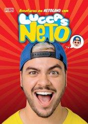 Aventuras na Netoland com Luccas Neto