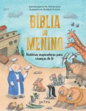 Bíblia do menino