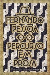 Box Fernando Pessoa