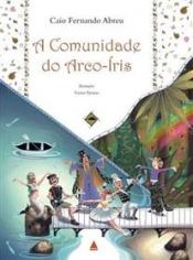 A Comunidade do Arco-Íris