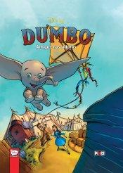 Dumbo HQ