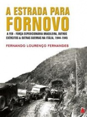 A estrada para Fornovo