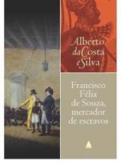 Francisco Félix de Souza