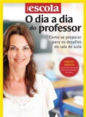 O dia a dia do professor