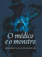 O médico e o monstro - Box Mestres do Terror