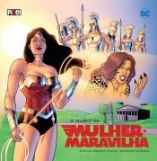 O Mundo da Mulher Maravilha
