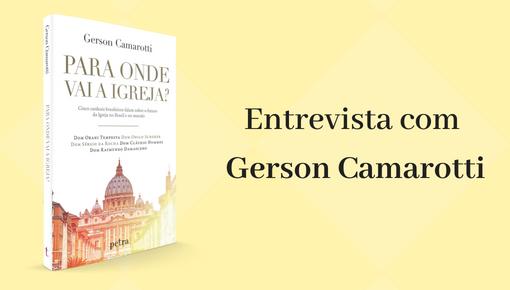Em novo livro, autor entrevista cinco cardeais e diz que Papa Francisco faz revolução na Igreja