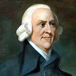 Adam Smith (autor)