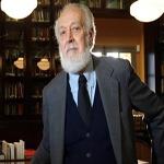 Alberto da Costa e Silva (autor)