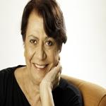 Ana Maria Machado (autor)