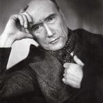 André Gide (autor)