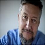 Andreas Widmer (autor)
