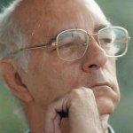 Angelo Machado (Autor Principal)