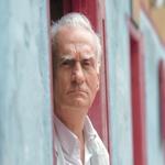 Ariano Suassuna (autor)