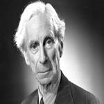 Bertrand Russell (autor)
