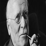 Carl G. Jung (autor)