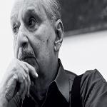 Carlos Heitor Cony (autor)