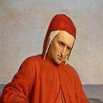 Dante Alighieri (autor)