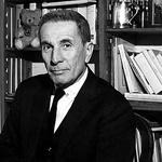 Dino Buzzati (autor)