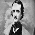 Edgar Allan Poe (autor)