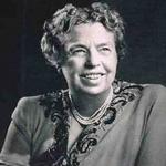 Eleanor H. Porter (autor)