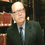 Evanildo Bechara (autor)