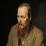 Fiódor Dostoiévski (autor)