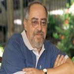 Flávio Moreira da Costa (autor)
