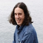 Geraldo Carneiro (autor)