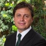 Gerson Camarotti (autor)