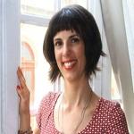 Gisele Mirabai (autor)