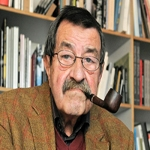 Günter Grass (autor)