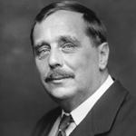H.G. Wells (autor)