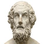 Homero (autor)