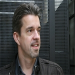 Ian Nathan (autor)