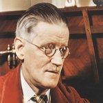 James Joyce (Autor Principal)