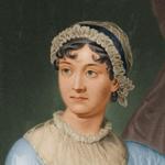 Jane Austen (autor)