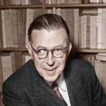Jean-Paul Sartre (autor)
