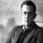 John Reed (autor)