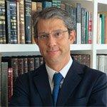 José Roberto de Castro Neves (autor)