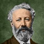 Júlio Verne (autor)