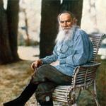 Leon Tolstói (autor)