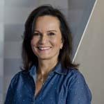 Luciana Savaget (autor)