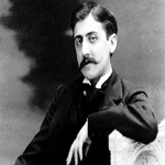 Marcel Proust (autor)