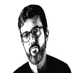 Mario Vitor Rodrigues (autor)