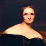 Mary Shelley (autor)