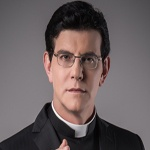 Reginaldo Manzotti (padre) (autor)