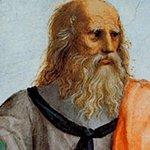 PLATAO (autor)