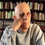 Rubem Fonseca (autor)